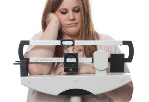 bariatric surgery reduces cancer risks