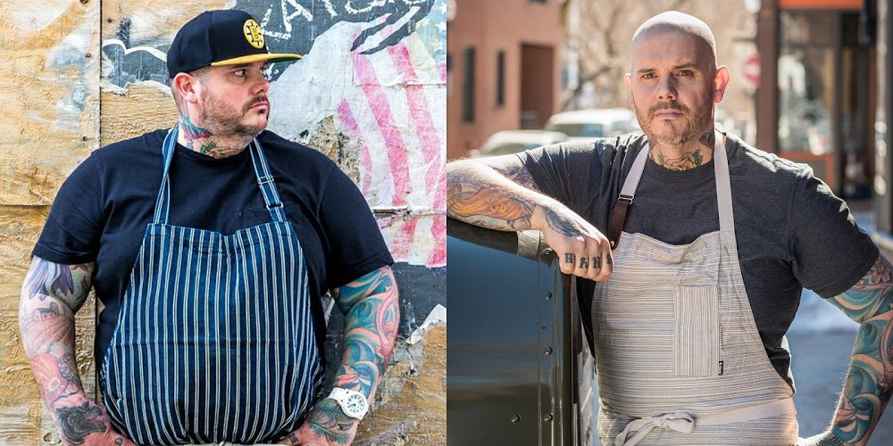 Gastric Sleeve Helped Matt Jennings Lose 200 Lbs